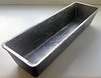 Форма хлебная  «Пушкаревская»