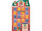 Святковий календар. Чарівна пошта Святого Миколая, фото 3