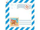 Святковий календар. Чарівна пошта Святого Миколая, фото 5