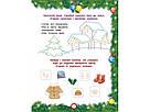 Від Миколая — до Різдва. Велика книга зимових розваг, фото 3