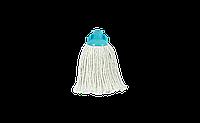 Сменная насадка моп для швабры KM002 MOPEX