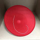 Шляпа Гриб Мухомор, фото 2