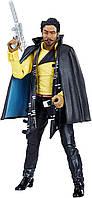Фигурка Лэндо Калриссиан Звездные Войны (Star Wars The Black Series Lando Calrissian 6-inch Figure)