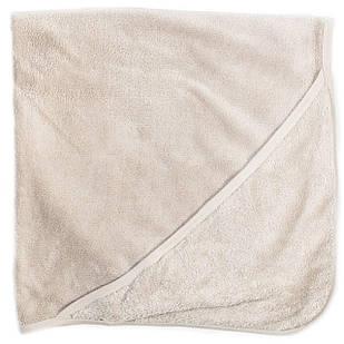 Ковдрочку - плед з плюшу
