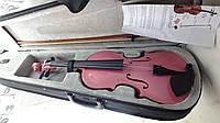 Новая Скрипка no brand 4/4 из США Доставка Кредит, фото 1