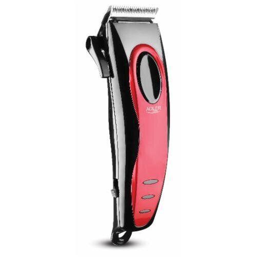 Машинка для стрижки волос Adler AD 2825