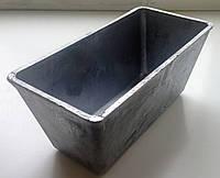 Форма для выпечки «Кекс»