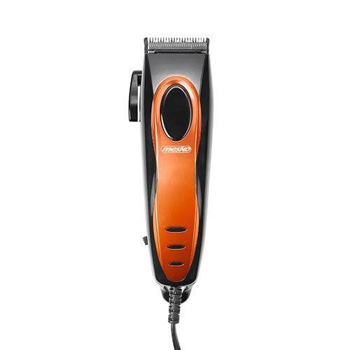 Машинка для стрижки волос Mesko MS 2830