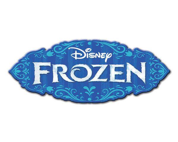 Кукла Frozen Холодное сердце оригинал