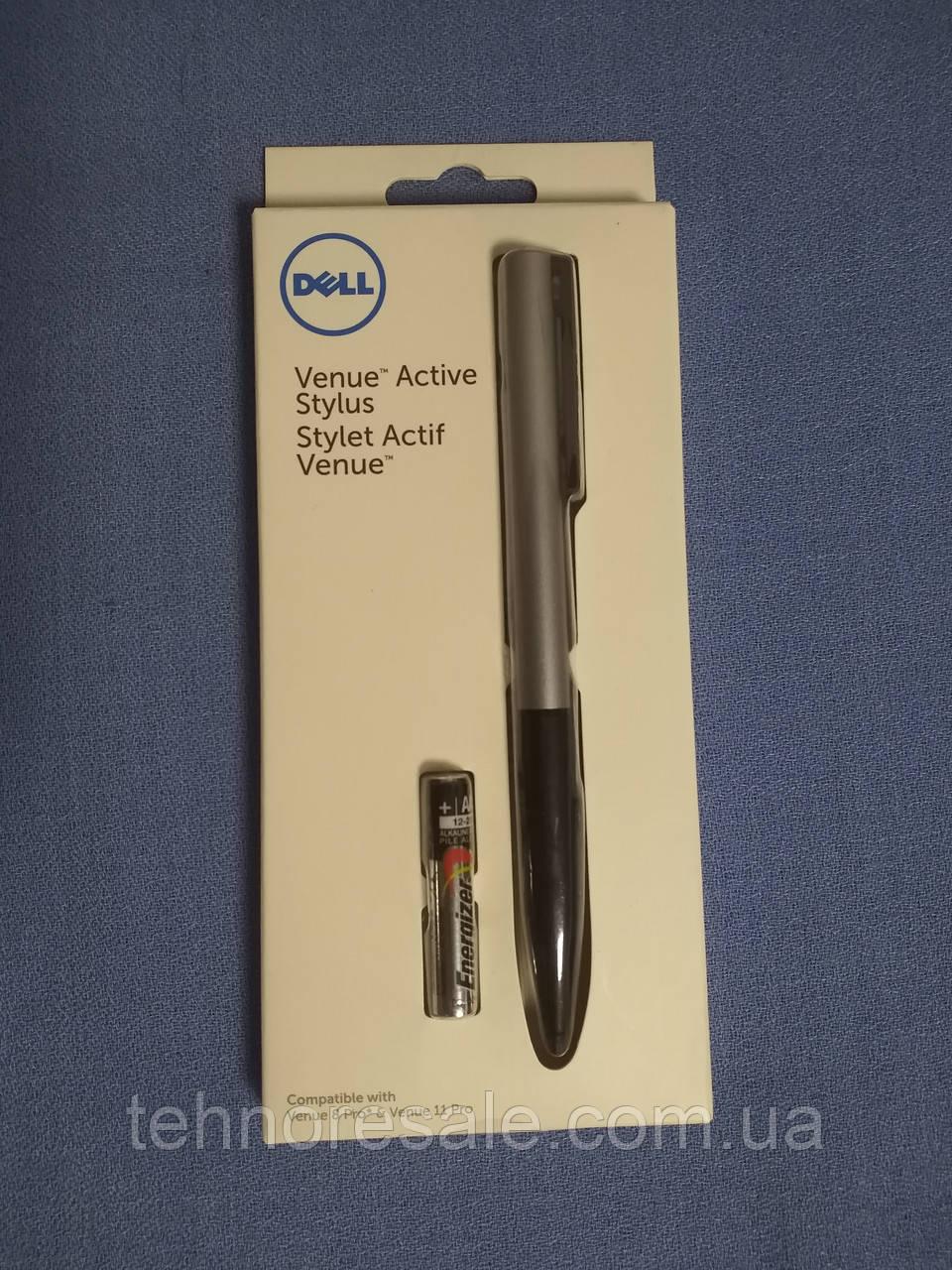 Активний стилус Dell Venue Pro 8/11 для планшета Dell 7130, 7140, 7139, 5130