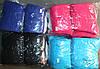 Детские спортивные штаны флис унисекс, фото 2