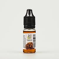 Tabacco - [FlavorLab, 10 мл]