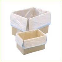 Полиэтиленовые мешки-вкладыши