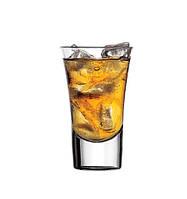 Набор стопок для водки (6 шт.) 60 мл Boston Shot 52194