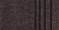 Ковролін Трек -URB 4м 711 0,8m;1,0m Игл. structured