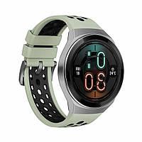 Смарт-часы Huawei Watch GT 2E Sport 46мм (HCT-B19) Mint Green