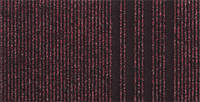 Ковролін Трек -URB 4м 712,713 0,8m;1,0m Игл. structured