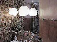 Влагостойкие зеркала для ванных комнат. Киев, цена
