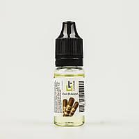 Old Havana - [FlavorLab, 10 мл]