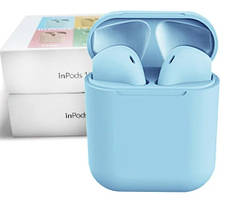Bluetooth-навушники inPods 12