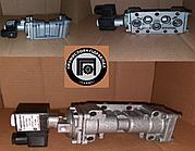 Клапан КЭП-16 (КЭП16-1, КЭП-16-1, КЭП16.1, КЭП 16.1) пневматический