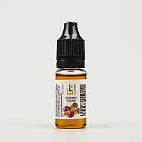 Cherry Cigar - [FlavorLab, 10 мл]