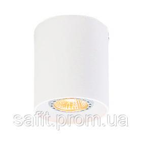 Потолочный светильник Viokef Dice 4144200
