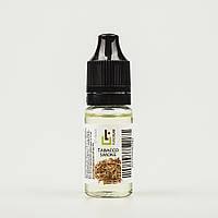 Tabacco Smoke - [FlavorLab, 10 мл]