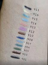Карандаш-автомат для глаз Miss Tais водостойкий (цвета,свотчи) 901