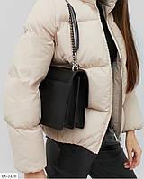 Женская демисезонная куртка в 7 цветах, фото 1
