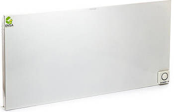 Конвектор Ensa P750T Белый (931144)