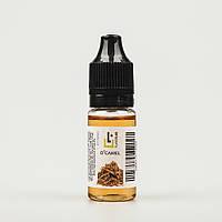 D`Camel - [FlavorLab, 10 мл]