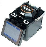 Автоматический сварочный аппарат SPLICA ONE