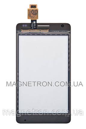 Сенсорный экран #CD4F1071FPC для мобильного телефона Sony D2104 Xperia E1, фото 2