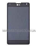 Дисплей с тачскрином для мобильных телефонов LG E973/E975/E971