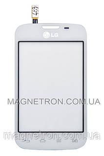 Сенсорный экран для мобильного телефона LG D170 L40 EBD61885201