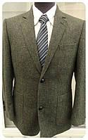 Пиджак мужской Braga модель 659