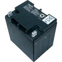 Гелевая аккумуляторная батарея UKC 12V / 26A