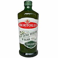 Оливковое масло Bertolli Fragrante Extra Vergine