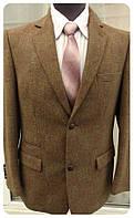 Пиджак мужской Braga модель 656