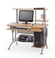 Стол для компютера B-11 (Halmar)