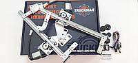 Электростеклоподъемники Ваз 2109,21099,2114,2115 реечные Truckman