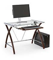 Стол для компютера B-16 (Halmar)