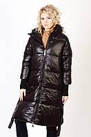 Итальянские женские пальто оптом Macleria 38Є, лот 4шт (2019), фото 1