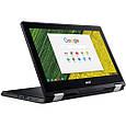 Acer Chromebook Spin 11 R751TN-C5P3 (NX.GNJAA.002), фото 7