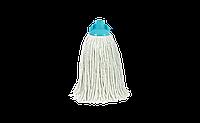 Сменная насадка моп для швабры KM005 MOPEX