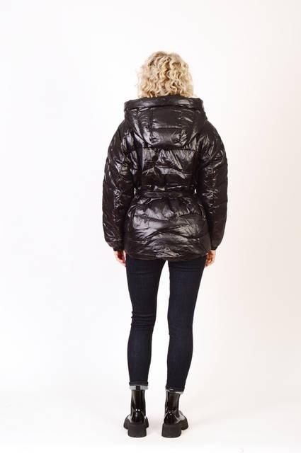 Женские зимние куртки оптом Macleria 30Є, лот 5шт (2010-1) 22