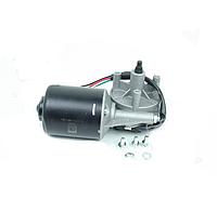 Моторедуктор стеклоочистителя ГАЗ-3307, ЗИЛ 12В; 7,2Вт