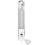 Эра+ Стандарт энергосберегающий электрорадиатор, жидкостный мини электро котел, фото 2