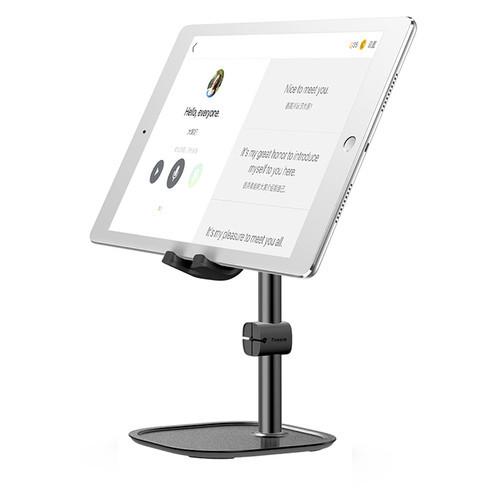 Держатель-подставка Baseus для телефона/планшета